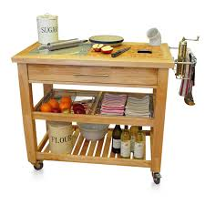 kitchen ideas kitchen prep table design ideas oak kitchen prep
