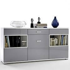 Wohndesign Geräumiges Moderne Dekoration Schlafzimmer Kommode