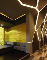contemporary interiors furniture interior design e architect