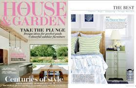 home design ideas uk interior design ideas magazine home designs ideas home