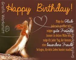 geburtstagssprüche karte 197 best geburtstag images on birthday cards cards