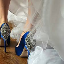 wedding shoes queensland find the wedding shoes here moira hughes couture