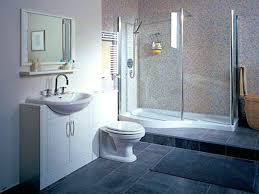 small bathroom renovation ideas pictures bathroom renovation ideas small bathroom remodeling ideas bathroom