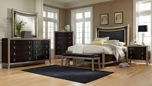 bedroom furniture pottery barn house plans and more house design