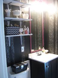 Wall Shelves At Lowes by Best 25 Milk Paint Lowes Ideas Only On Pinterest Diy Chalk