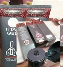 0822 7171 4242 jual cream titan gel asli di jogja horos project