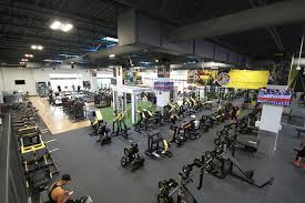is anytime fitness open on thanksgiving fitness gym port coquitlam personal trainers vancouver gym