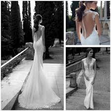 where can i sell my wedding dress selling my gently used berta 14 20 wedding dress sell my wedding