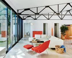 home renovation this midcentury modern renovation is genius squared