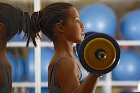 cardio or weights first exercise order sometimes matters huffpost