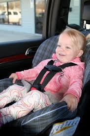 South Dakota car seat travel bag images Faq child safety seat distribution jpg