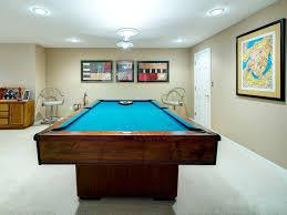 43 billiard room wallpaper billiard room hdq cover wallpapers