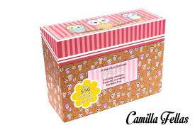 greeting card box sets australia greeting cards design