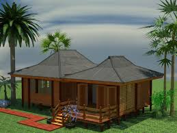 Small Bungalow by Home Design Bali Prefab World Picture Gallery Small Bungalow