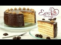 hochzeitstorte wã rzburg 62 besten salky torten welt bilder auf sallys rezepte