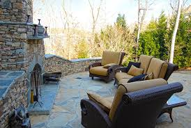 house kits lowes how to make an outdoor fireplace with concrete blocks kits lowes