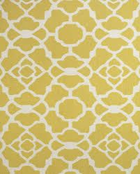 Yellow Area Rugs Rugs Curtains Beautiful Yellow And White Area Rug For Your