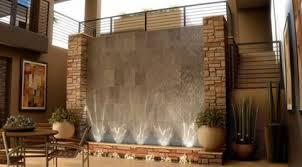 Wall Design Ideas For Living Room Home Design Ideas - Home interior wall design
