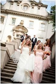 wedding rentals atlanta 58 best ahc weddings rentals images on wedding