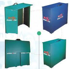 portable table tennis table table tennis accessories