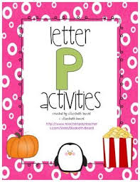 best 25 letter p activities ideas on pinterest letter p crafts