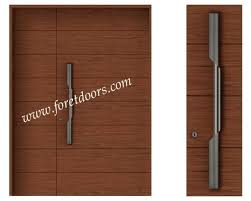 Contemporary Door Hardware Front Door by Contemporary Front Door Handles U2013 Whitneytaylorbooks Com