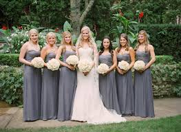 fall bridesmaid dresses fall wedding ideas bridesmaid dresses for the fall season