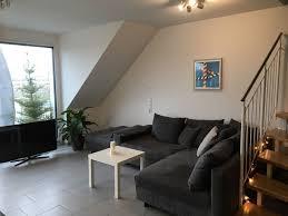 Wohnzimmer Bar K N Wohnungen Zu Vermieten Konstanz Mapio Net