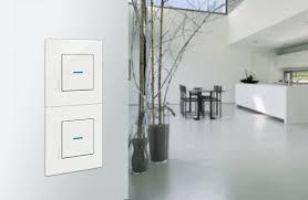 steckdosen design design schalter und steckdosen