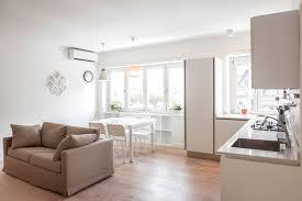 salotto sala da pranzo idee arredamento casa interior design homify