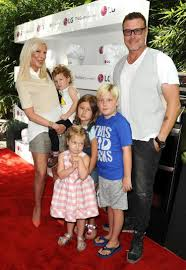 tori spelling talks bouncing back from husband u0027s infidelity ny