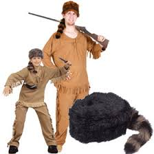 Chewbacca Halloween Costumes West Virginia Mountaineers Game Costumes Ncaa Game