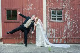 prix moyen mariage prix moyen pour cadeau mariage votre heureux photo de mariage