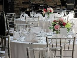 chiavari chairs rental tesoro event rentals event rentals east amherst ny weddingwire