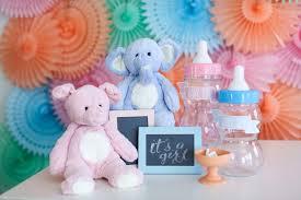 popular baby shower common babyhower giftsensational lede w710 h473 2x ideas for