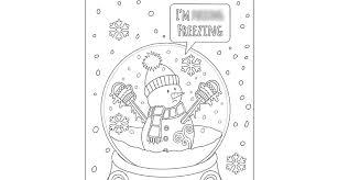 children irish illustrator publishes sweary christmas