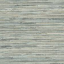 norwall textures 4 faux grasscloth wallpaper blue amazon com