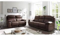 sofa garnitur 3 teilig polstergarnitur günstig kaufen möbel akut gmbh