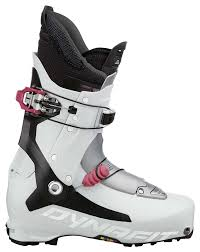 womens ski boots canada dynafit s ski ski touring boots ca canada dynafit s