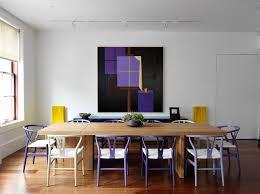 Residential Interior Designers Melbourne Tribeca Loft Nexus Designs Residential Interior Design