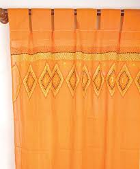 the 25 best western curtains ideas on pinterest western