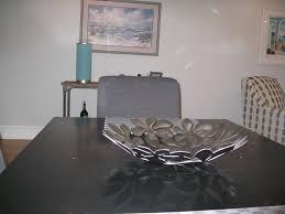 decorative bowls for tables decorative bowls for dining room table dining room tables design