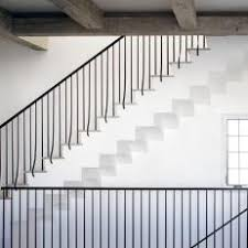 Iron Handrails For Stairs Photos Hgtv