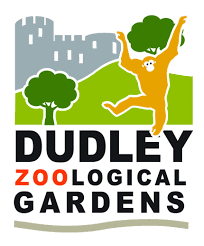 opening times u0026 admissions dudley zoological gardens