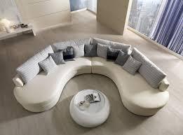round sofa 18 best round sofa set images on pinterest round round sofa set