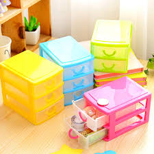 Small Desk Organizer by Online Get Cheap Small Plastic Basket Organizer Aliexpress Com