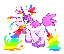 unicorn games unicorns rule