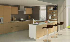 cute island u shaped kitchen design u shaped kitchen design ide large size of fetching a u shaped kitchen papertostone u shaped kitchen images about ushaped kitchens on