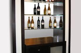 modern bar furniture bar wonderful modern bar storage furniture cabinet wonderful