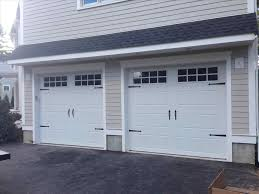 garage building designs 24 36 metal garage xkhninfo